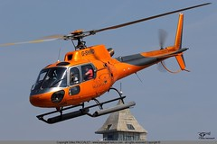 g-shrd_eurocopter-AS350-ecureuil