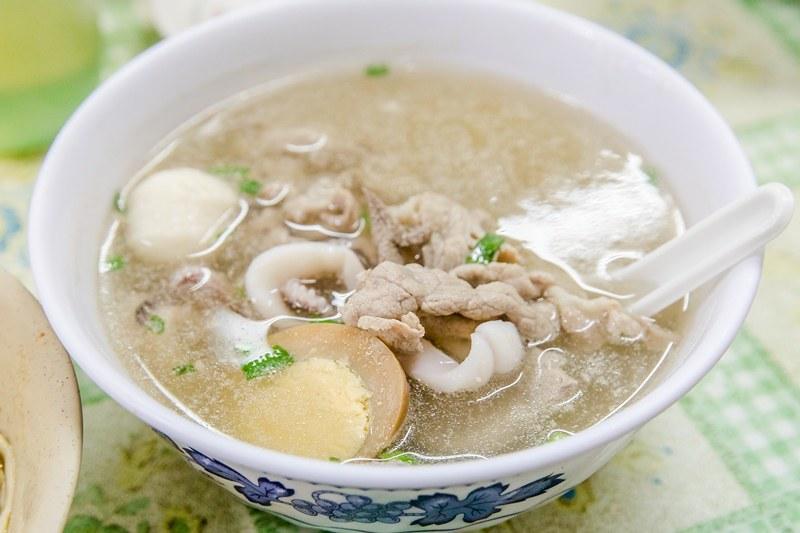 麵條王海產麵 (8)