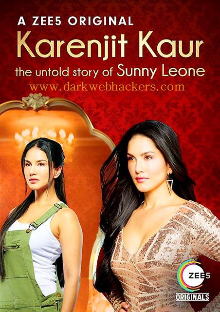 KARENJIT KAUR - THE UNTOLD STORY OF SUNNY LEONE-2-www.darkwebhackers.com