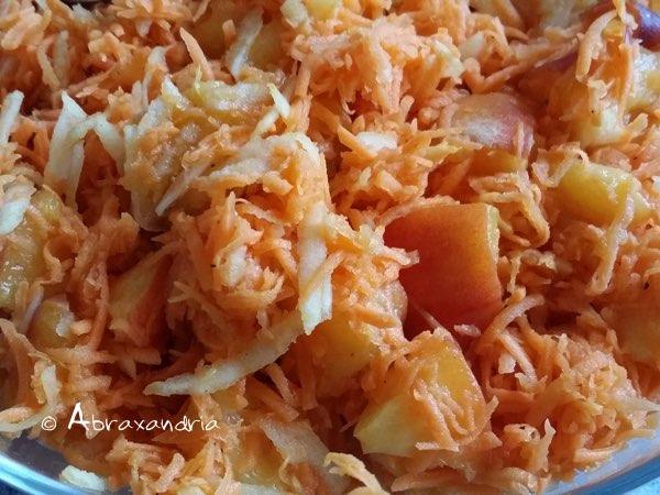 salat22