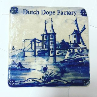 #dutch #dope #factory #marmor #marble #henribanks #humor😂