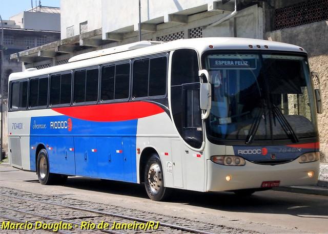 70401 - Viação Riodoce, Sony DSC-W50