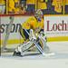 #35 Pekka Rinne - Nashville Predators Goalie
