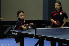 ZHONG Ruoxuan - WONG Yu Wen Sarah-4