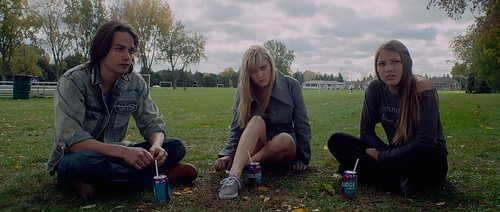 It Follows - screenshot 2