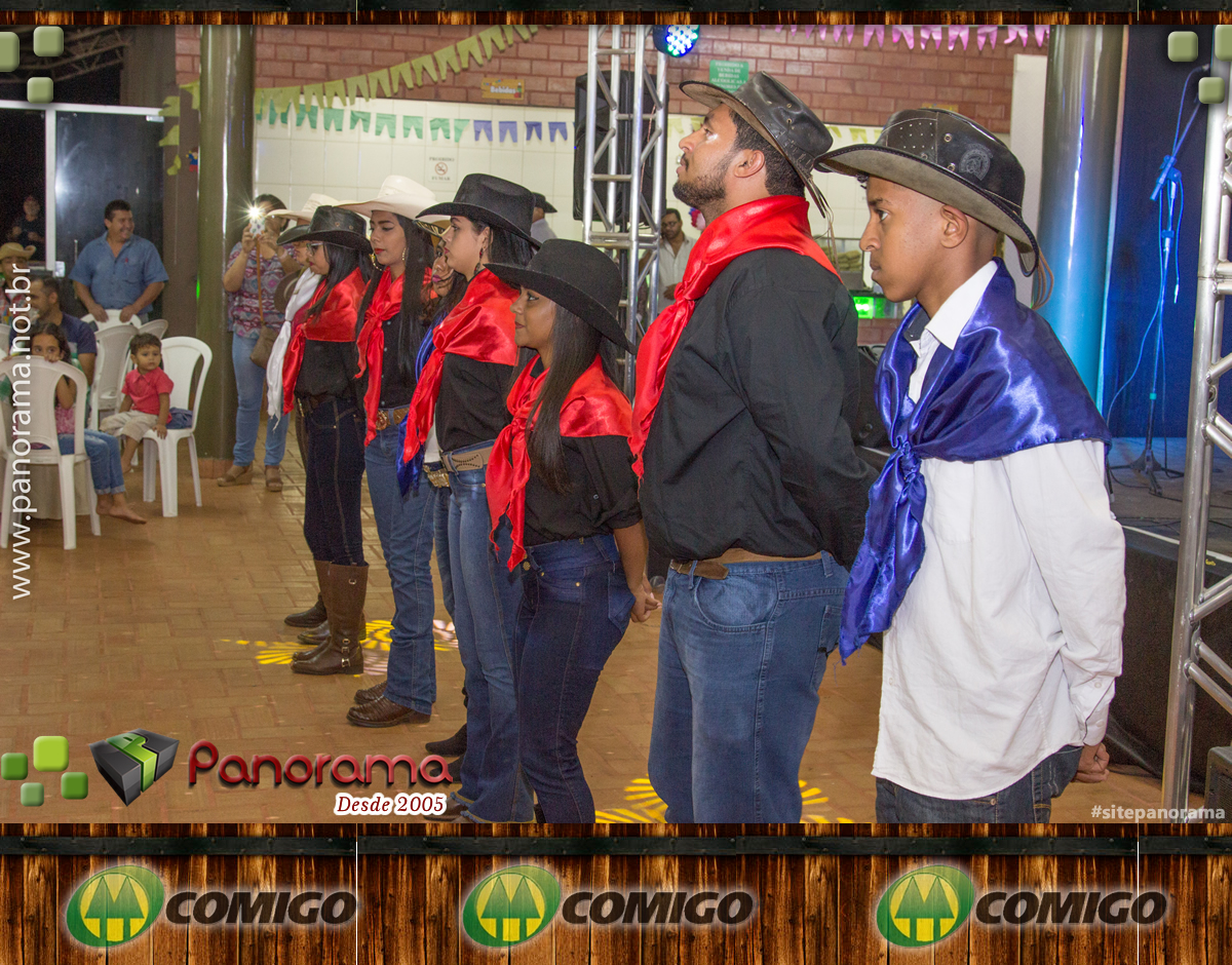 PaNoRaMa COD (56)