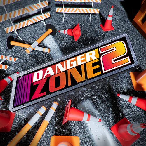 28426927137 15e56e62e1 - Das sind die Highlights dieser Woche im PlayStation Store: Defiance 2050, Shining Resonance Refrain, The Spectrum Retreat und vieles mehr …
