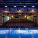 Century Theatre 2020