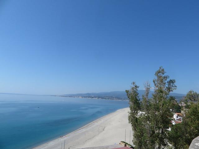 Pietro Grande Beach (5)