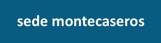 Sede Montecaseros
