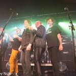 Aschaffenburg_July_2018-113
