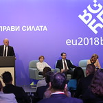 Bulgarian Presidency of the Council of the EU: The Results