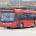 Stagecoach in Sunderland 22073 (NK54 BFZ)