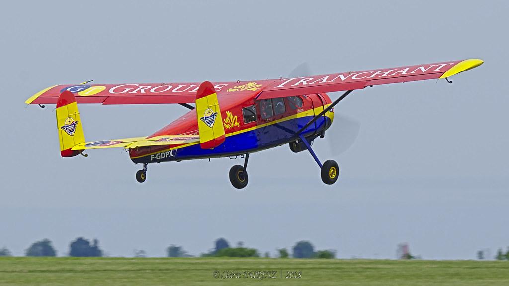 Fête Aérienne du Centenaire - Meaux Airshow 29202298258_1db56c0e9e_b