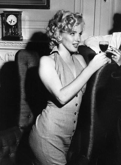 Monroe2