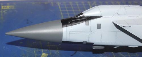 MiG-31B Foxhound, AMK 1/48 - Sida 7 29261244128_1b5b4ff323