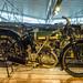 National Motor Museum-14