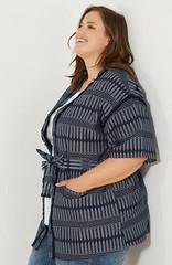 kimono-court-en-jacquard-bleu-grande-taille-femme-we701_1_frf1