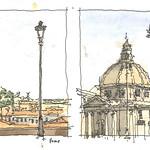 2018 06 21 Rome - https://www.flickr.com/people/32401158@N03/