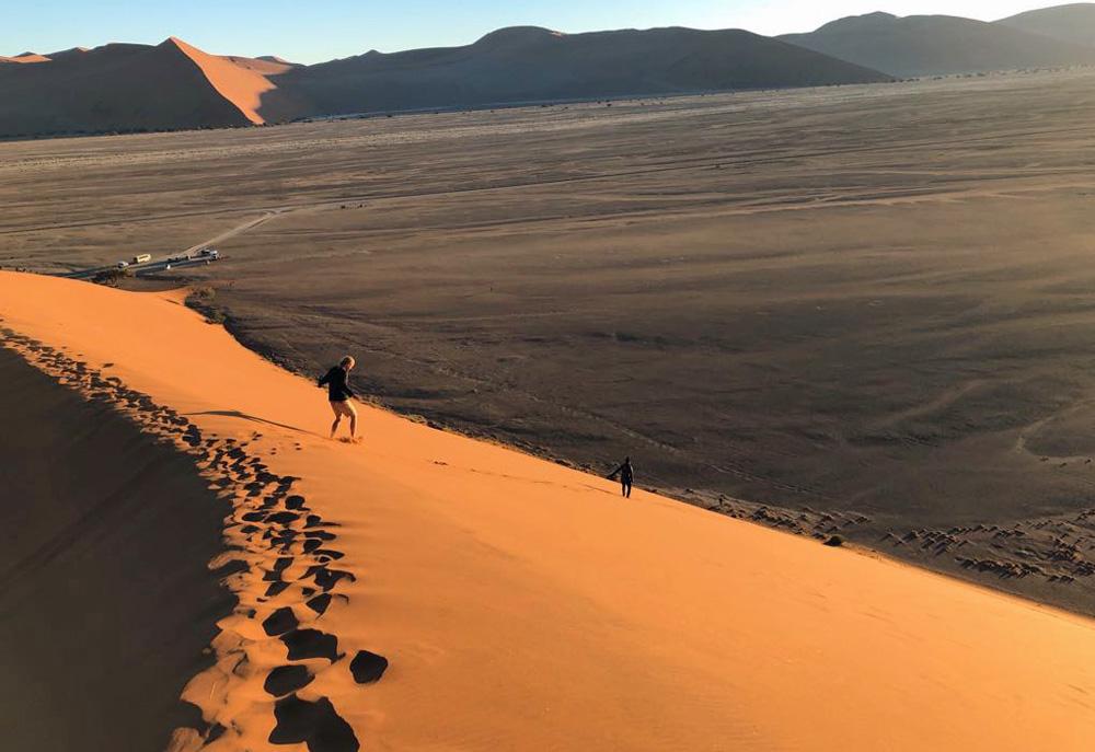 run-down-dune-45