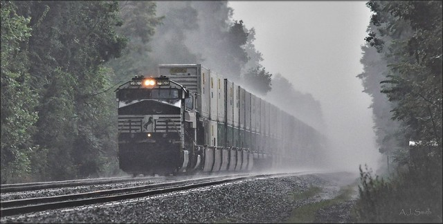 25Z: Drama on The Pittsburgh Line