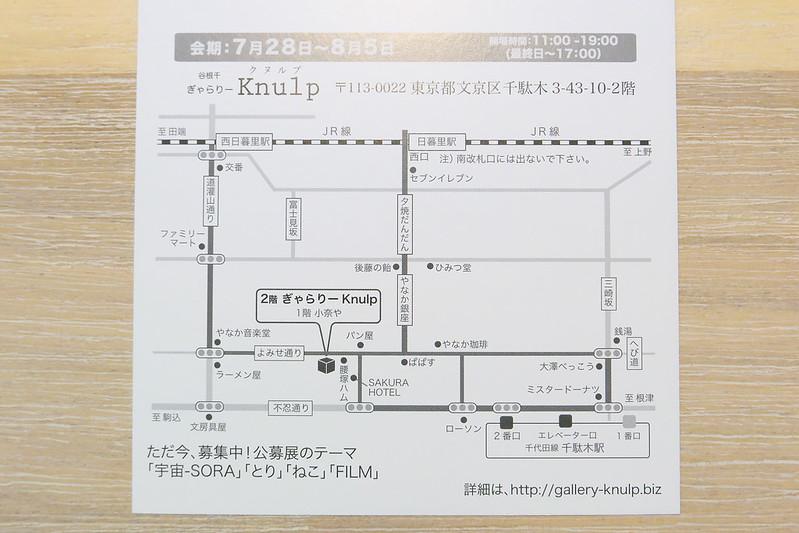 P1040049c