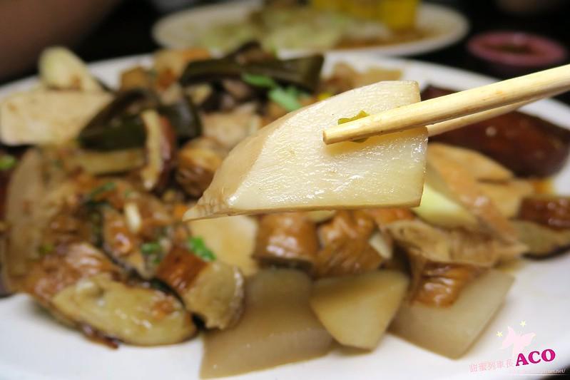 三峽老街美食 來來滷味IMG_0706.JPG