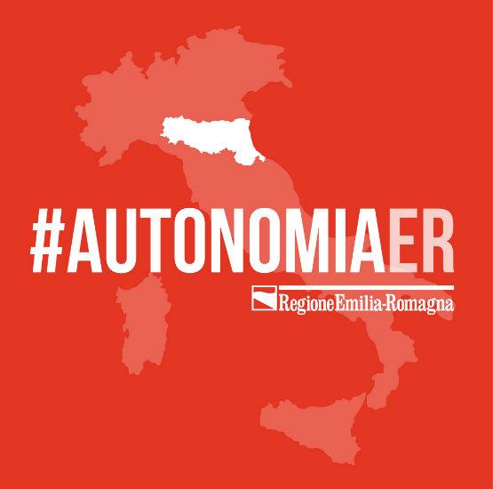 autonomia_er_555