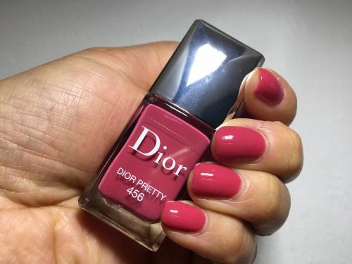 diorpretty456 4