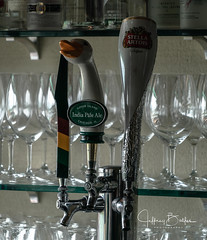 MPCC  Bar