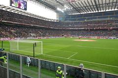 Milan - April 2018-1010018