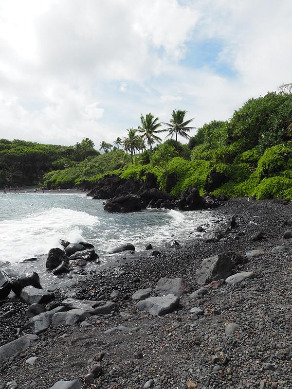 Guide to Maui