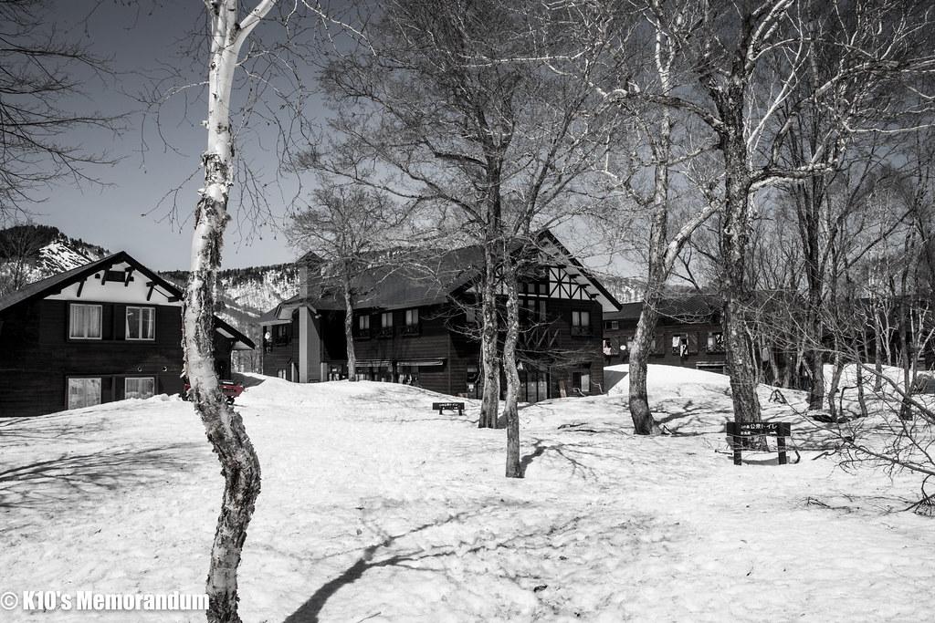 IMG_6251至仏山