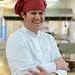 La Casa y el Mundo P.Gastronomix Taller de Risotto y Cocina Internacional_20180421_Carlos Bouza_29