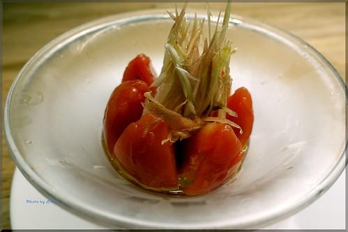 Photo:2018-07-14_ハンバーガーログブック_あの店が場所も新たに再スタートを切っています【北参道】EAT_06 By:logtaka
