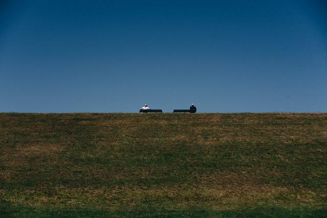 Two sides of two, Nikon D750, AF Zoom-Nikkor 24-50mm f/3.3-4.5
