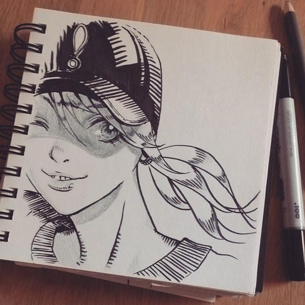 sketch-46