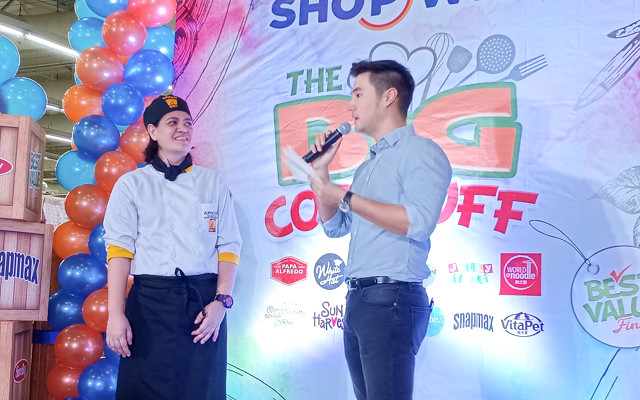 shopwise cook off 2018 (3 of 19)