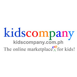 kidscompany
