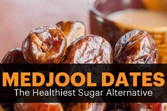 2145 10 Best Types of Dates in Saudi Arabia 09-min