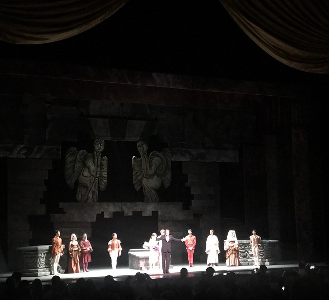 水, 2018-06-13 16:55 - Metropolitan Opera House