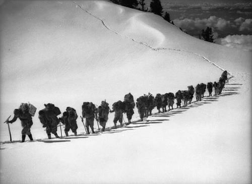 Nanga Parbat 1934
