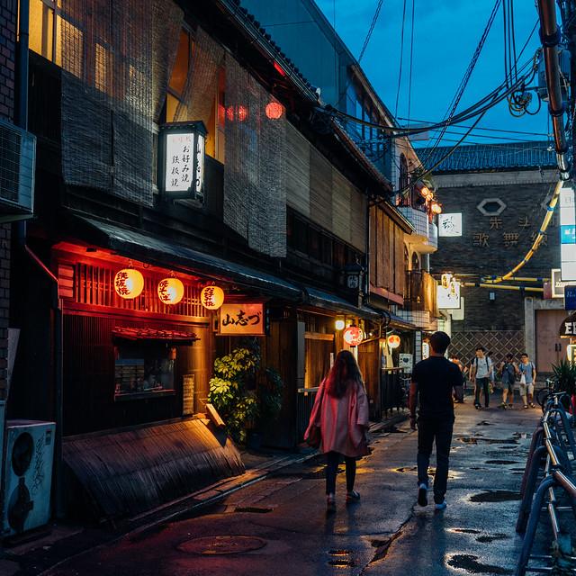Kyoto10_Kiyamachidoori_11