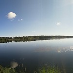 Rauntanvesi See #fi #scantour2018