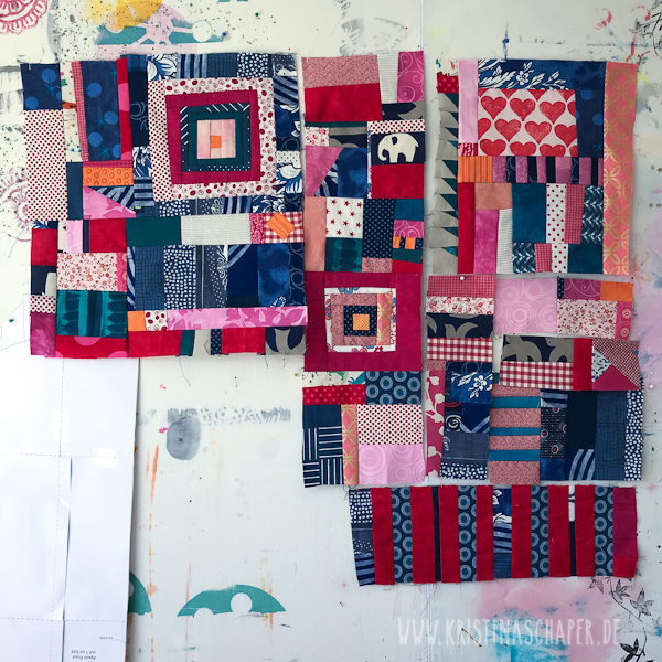 Wonky_Baby_Quilt_growing_9296.jpg