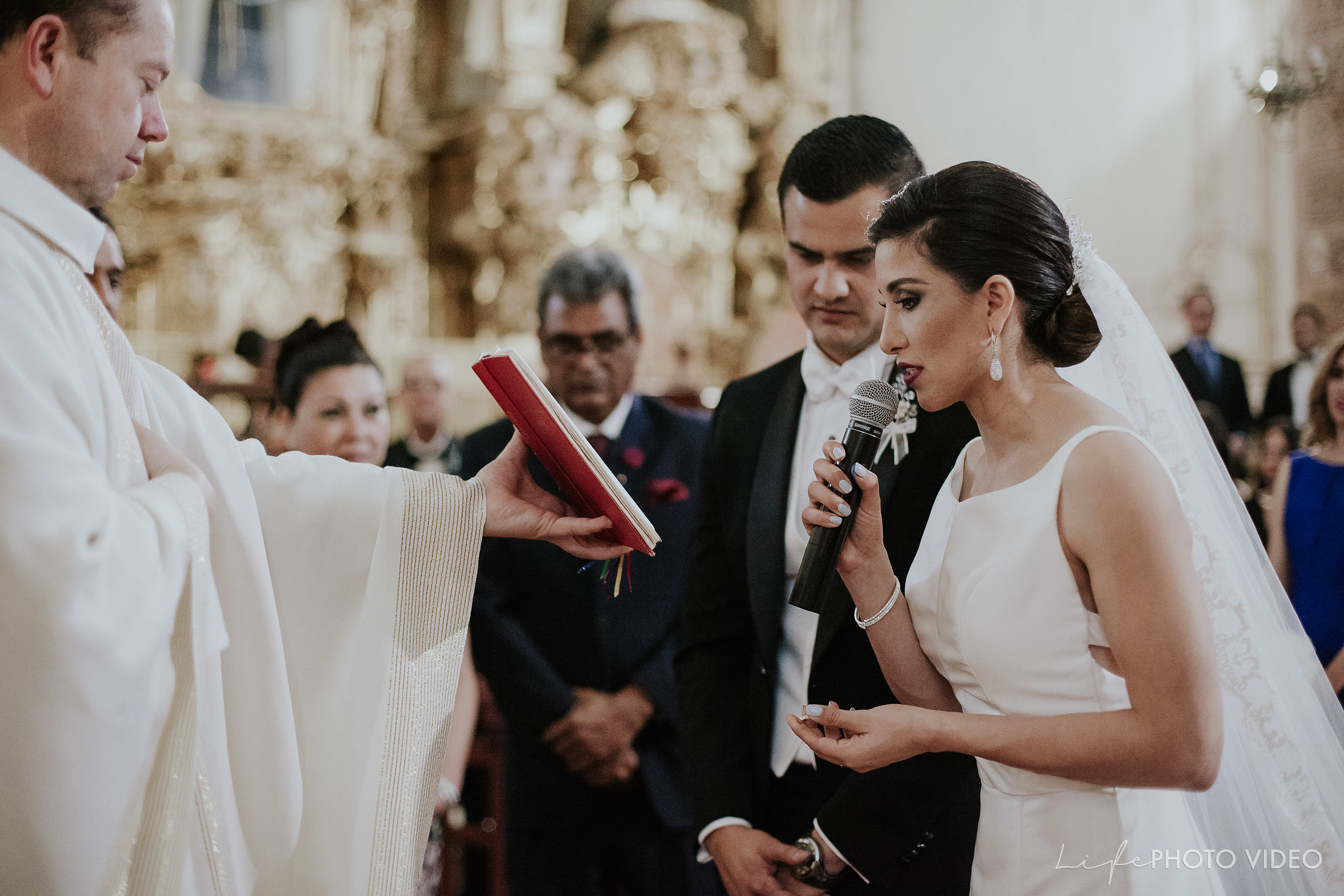 Guanajuato_wedding_photographer_0078