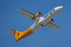 Aurigny Air Services