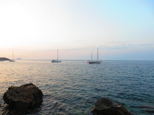 Scilla Beach (24)
