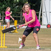 Roe Green Lancashire CC Foundation - Women's Softball 8th July 2018-5859