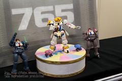 akikosai2018_05-80